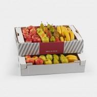 Früchtebox Klassisch TEST