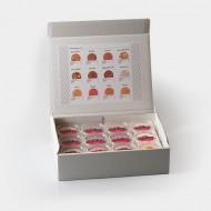 Box de fruits secs TEST