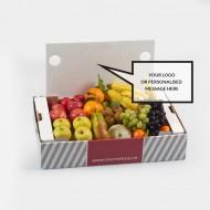 Bio-Box di frutta
