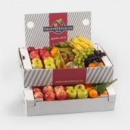 Bio-Früchtebox
