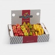 Früchtebox