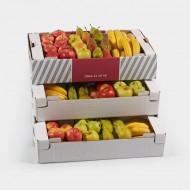 Box di frutta