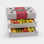 BOX CLASSIC CADEAU